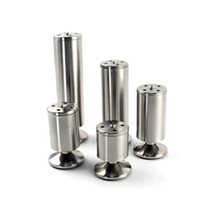 Furniture Legs Buy wholesale metal furniture legs - buy cheap metal furniture legs