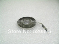 Wholesale Solar Cells Wire - 5mm wide bus wire Welding for Solder covered solar cell DIY solar panel * !!! wire furniture
