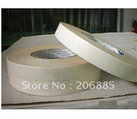 Wholesale 3m Brand Tape - Wholesale-3M Brand 9448HK Clear color double sided non-woven adhesive tissue tape 12mm*50M 10rolls lot we can offer other size