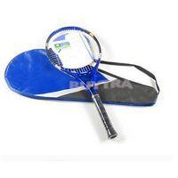 Wholesale Brand Racquets - 2014 New Outdoor sports Drive GT Graphite Tungsten Tennis Racquets Brand Tennis Grip Tennis Racquets