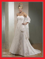 Wholesale China Dress Seller - 2016 NEW Top Sellers China wedding dress bridal gown bridal dresses strapless mermaid trumpet bridal dress