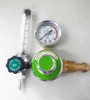 Wholesale Mig Welding Accessories - Wholesale-LMM welding accessories argon regulator for tig mig plasma cutter Pressure Regulators