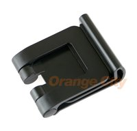 Wholesale Moving Cameras - Attractive New Mounting Bracket Clip Stand For Playstation 3 PS3 Move EYE Camera