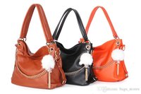 Wholesale Leopard Tote Bag Cheap - Fashion Women Bags Handbags PU Leather Famous Jet Set Travel Saffiano Famous Brand Designer Tote Lady Female K08 Cheap Bag