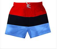 bermuda calções venda venda por atacado-VENDA 2018 novo cavalo lqpolos marca marca dos homens calções de verão polo Praia de Surf Swim Esporte Swimwear Boardshorts ginásio bermudas calções de basquete