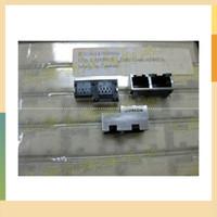Wholesale Amp Computer - Block conSuperioritytor RJ45 network port RJ45 double seat RJ45 network port the Block + phone socket import AMP AMP order<$18no track