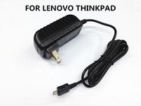 10W 5V High Power Adaptador AC Carregador de parede para Lenovo ThinkPad Tablet 2 3679 3682