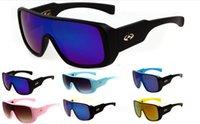 Wholesale Evoke Blue - 12 Colors,No Box,Evoke Famous Designer Brand Sunglasses Fashion Coating Sunglass Women Men Sport Glasses Oculos De Sol