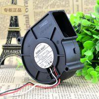 Wholesale projector line resale online - NMB Minebea V A CM projector turbofan line BG0703 B042 L