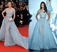 25 of the Biggest Celebrity Dresses of 2018  Biggest