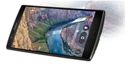 Wholesale Dual Sim Phone G4 - G4 Dual Core 5.5 Inch MTK6572 Android 4.4 3G Smart Mobile Phone Single Sim Unlocked 4GB ROM 512M RAM Cell Phone