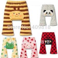 Wholesale Yuelinfs Pants - Wholesale-3 size baby the PP pants 2015 yuelinfs latest models hot sales