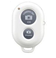 ingrosso timer controllato da bluetooth-L'otturatore remoto Bluetooth wireless 2019 caldo controlla l'autoscatto della fotocamera buono Shutte per smartphone IOS un Samsung HTC LG e