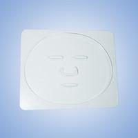 akne temizleme kremi toptan satış-Meyve Sebze Maskesi Makinesi Maker Efervesan Kollajen Tabletler için Toptan-meyve yüz maskesi DIY Maske Plaka Aracı