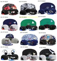 Wholesale Wholesale Lighted Baseball Caps - 2015 new CAYLER & SONS Still Smokin Roll Light Smoke Adjustable Snapbacks Baseball Cap Hats,Outdoor Au Revoir cap,New York City Ball caps