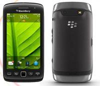 cep telefonu cep telefonu wifi toptan satış-Orijinal Blackberry Torch 9860 Cep Telefonu 3.7