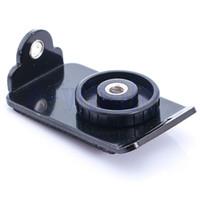Wholesale sling belt for dslr for sale - Quick Release Plate for Camera Sling Quick Rapid Shoulder Neck Strap Belt DSLR