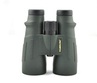 Wholesale binoculars glasses for sale - Group buy Visionking Binocular VS12x56 Magnification x High Quality Original Colors Extra Low Dispersion Glass Camera Quality Optics