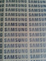 Wholesale Galaxy S3 Logo - Wholesale-6pcs lot free shipping silver stickers For samsung logo mark of metal stickers 3cm(height) for samsung galaxy s3 s4 s5