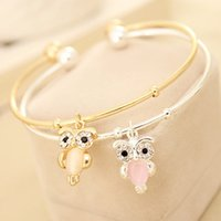 owl beads products - This link for the owl product link each product more than shipment