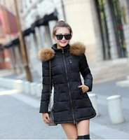 Cheap Heavy Winter Down Coats Women | Free Shipping Heavy Winter ...