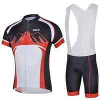 Wholesale Primal Wear Jersey Xl - 2015 Summer hot sale 2015 freeshipping of new style team cheji cycling jersey cycling primal wear men biking shirt and jersey bib shorts