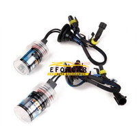 farol xenon h11 escondeu bulbo venda por atacado-Kits de carro HID Xenon lâmpada luz H11 6000 K 35 W cabeça do carro luz de cabeça substituição preço de atacado
