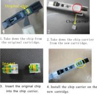 Wholesale Empty Ciss - ROCOLOR CISS LC203 LC205XL LC209XL BK for BROTHER MFC-J4320DW, MFC-J4420DW, MFC-J4620DW, MFC-J5520DW, MFC-J5620DW, MFC-J5720DW bk bf bk...