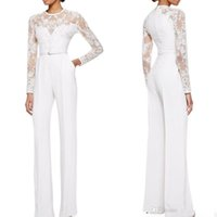 Canada Womens White Dress Pants Suits Supply, Womens White Dress ...