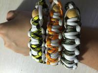 pulseiras de narguilé venda por atacado-Atacado-1pcs / lot Ruma Original Hookah - Tubo de tabaco pulseira grande mangueira de corda filtro