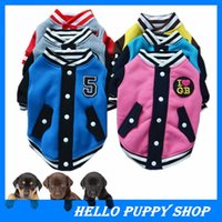 Wholesale Clothes For Chihuahuas Cheap - Free Shipping Dog Clothes Newest 2015 Cheap Dog Clothes Cat Coat for Dogs Winter Dog Clothing for Puppy Chihuahua