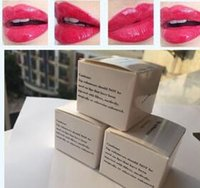 Nuovo arrivo Lip Plumper Enhancer Pumper Pump Up Your Lips