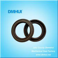 Wholesale Oil Seal Hydraulic - ISO 9001:2008DMHUI Brand hydraulic pump oil seal size 28*40*6 5.5 OR 28x40x6 5.5 BAB2SL05 type material VITON 28*40*6 5.5mm OR 28x40x6 5.5mm