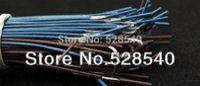 Wholesale Cheap G4 Led Bulbs - free shipping 12PCS cheap G4 led base 12v g4 led 12v ceramic socket g4 led bulb LC016