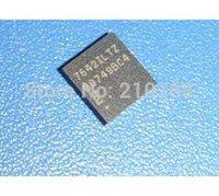 Wholesale Mp4 T13 - ICs New original EL7642ILTZ-T13 EL7642ILTZ EL7642ILT 7642ILTZ INTERSI QFN32