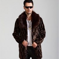 Best Sell Mink Coat to Buy | Buy New Sell Mink Coat