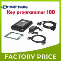ingrosso prezzo bmw chiave-Programmatore automatico di chiavi di prezzi FB V33.02 per programmatori di chiavi FFS multimarca per automodelli automatici