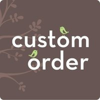 order custom decals - Custom Order Made Personalized Name Custom Sizes Vinyl Wall Stickers Wall Decals