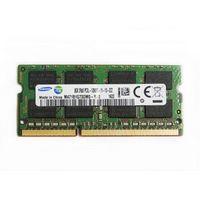 Wholesale Memory Ddr3 Sodimm - laptop memory DDR3 ram 8gb 1600Mhz PC3-12800S SODIMM, notebook memory DDR3 ram 8gb 1600Mhz DIMM, laptop DDR3 ram 8gb PC2-12800S