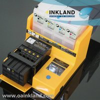 Wholesale Hp 932 933 - Auto Refill Ink Machine for HP 950 951 932 933 960 711original and refillable cartridges
