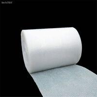 kabarcık paketleri toptan satış-Toptan Satış - Toptan-1m * 50cm Kabarcık Film / Bubble Roll / Darbeye Dayanıklı Hava Köpük Rulo / Köpük Ambalaj Malzemesi, Nakliye İçin Ambalaj