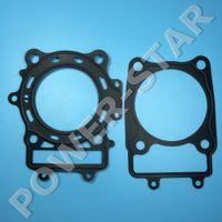 Wholesale Cf Moto Atv - Wholesale- CF MOTO 500cc Cfmoto 500 CF500 ATV 4 x 4 Quad bike Engine Cylinder Gaskets Parts