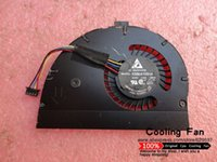 Wholesale Laptop Cases Thinkpad - CPU laptop cooling fan FOR LENOVO ThinkPad S230U fan notebook CPU Cooling fan KSB05105HA-CB1M order<$18no track