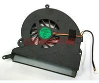 0.3A ADDA AB9812HX-CB3 12V PER HP ALL IN ONE Pro All-in-one Ms218 MS219 ms212 ms216 CPU Cooler ventola, raffreddamento ordine Fan $ 18no pista