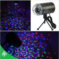 mini ktv toptan satış-2 + RG Mini Lazer Projektör Işık Ev Partisi Sahne Aydınlatma Kulübü DJ Gösterisi Mini Projektör RGB Lazer DJ Disko KTV Etkisi Işık Parti