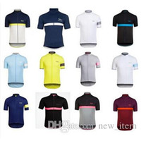 Quick Dry pad cream - 2015 Brand Team2015 classic cycling jerseys shirt More Color bicycle top jerseys and blue gel pad