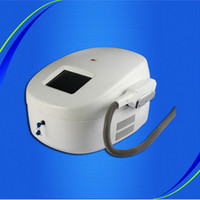 Wholesale Effective IPL Permanent Hair Removal Skin Rejuvenation Beauty Machine for beauty salon hot sale all over the world