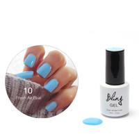 лучшие гелевые краски для ногтей оптовых-80 цветов выбрать лучший один Bling гель лак для ногтей великолепные цвета УФ-гель лак для ногтей долго-lastting до 30 дней