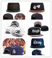 e5f5c3ec Wholesale Trukfit Black White Cap - Buy Cheap Trukfit Black White ...