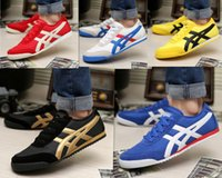 Wholesale Canvas Boat Sneakers - New Fashion England Men's Breathable Sneakers Sport Casual shoes Boat Shoes